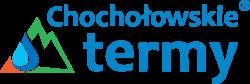 logo CHT 2